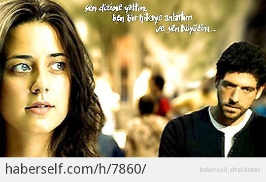 Bugüne Kadar çekilmiş En Acıklı Ve Ağlatma Garantili 20 Türk Filmi