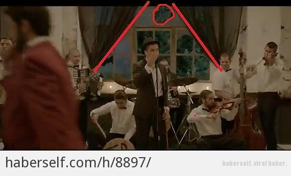Illuminati Alımları Başladı Testi çöz Sen De Illuminatinin Bir