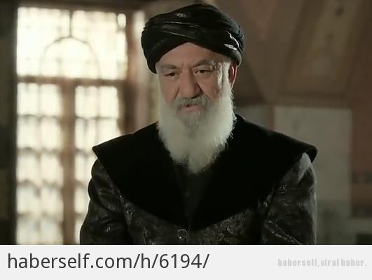 şehzade mustafa'nın ölümü video